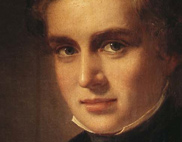 Read the reaction from Berlioz's contemporaries.